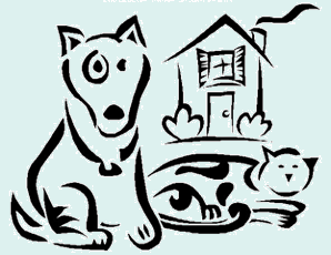 Tag: pet sitting versus kenneling